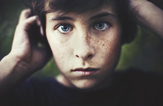 Методы воспитания детей  Психологос