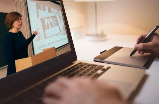 Yburlanru Психологические тренинги и курсы онлайн