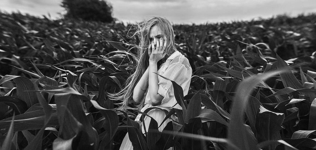 Как выйти из депрессии: пришло время понять себя
