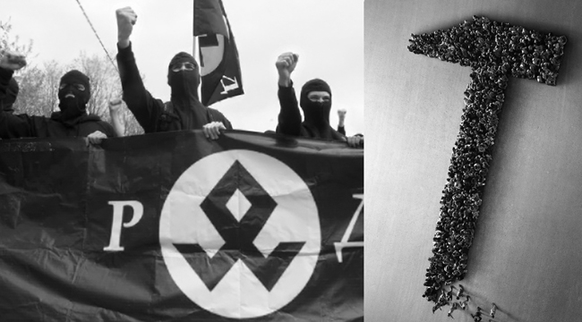 nacionalizm1-1