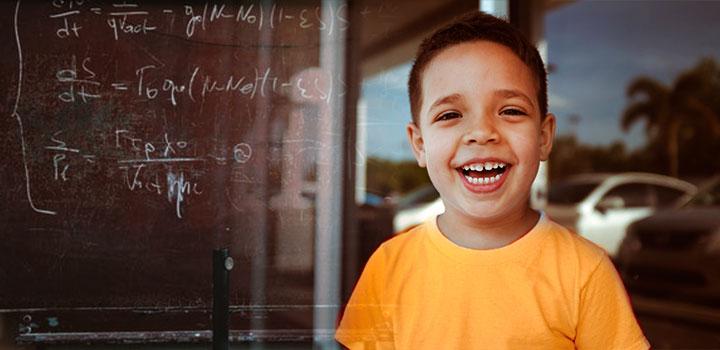 7 вид обучения в школе что это картинка