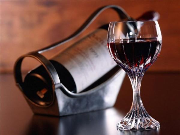 Алкоголь картинка