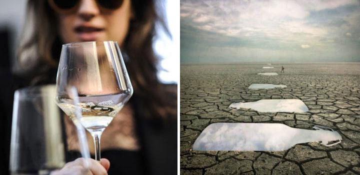 Алкогольная зависимость у женщин: как победить фото