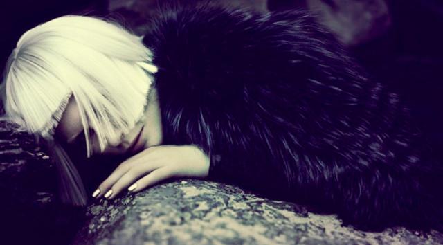 антидепрессанты результат фото
