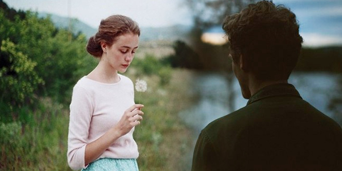 безответная любовь  картинка