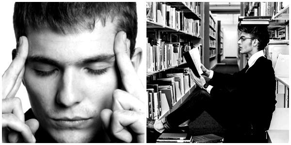 Как избавиться от головной боли без таблеток фото