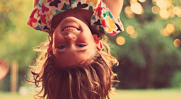 Что делать родителям гиперактивного ребенка фото