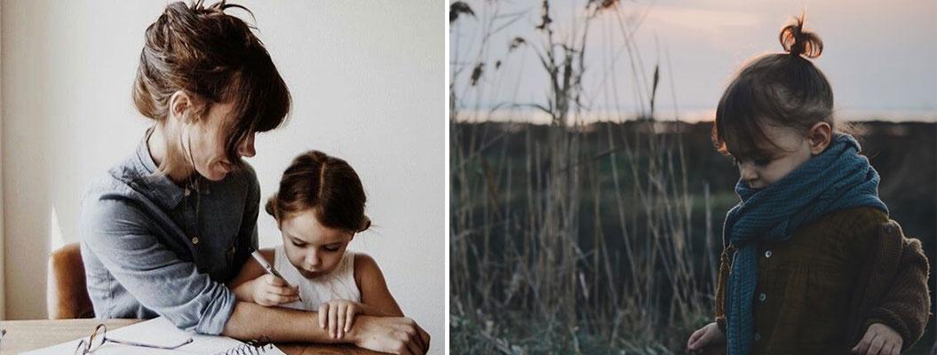 Что делать ребенок не хочет учиться фото