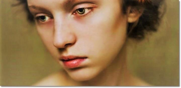 картинка Депрессия симптомы