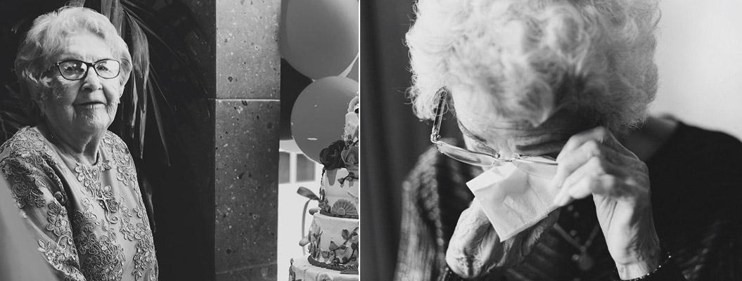 Депрессия у пожилых картинка