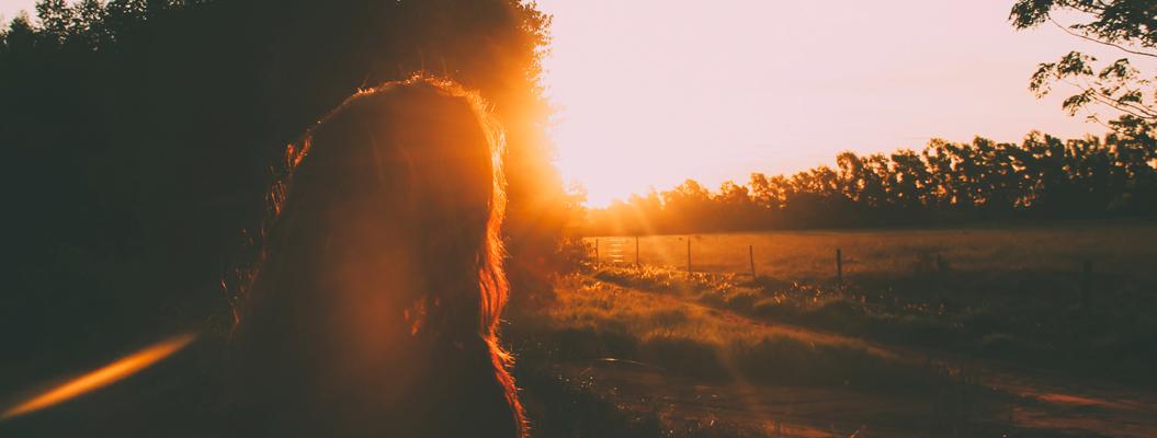 депрессия после смерти близкого человека