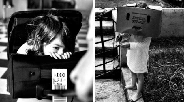 Депрессии у детей и подростков. Оглушенные миром фото