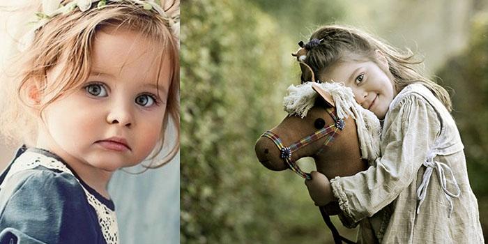 Дети - наше будущее картинка