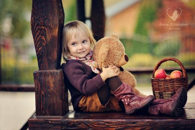 детская психология для родителей фото