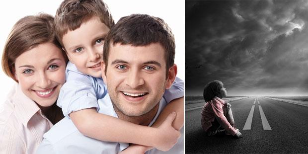 детское здоровье и его анализ фото