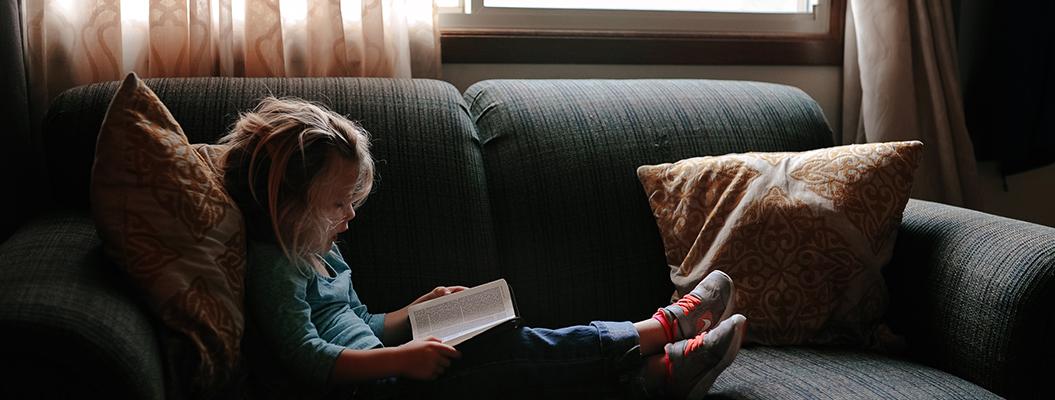 Профилактика возникновения задержек в развитии ребенка
