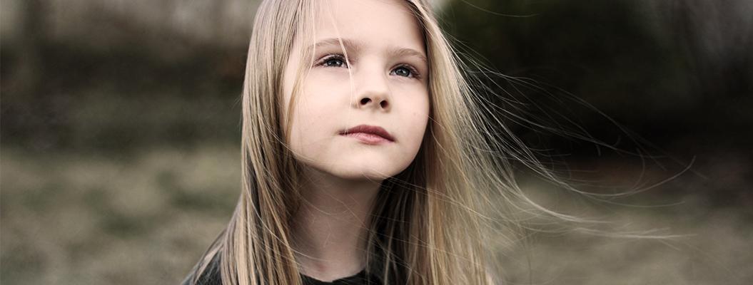 Профилактика поведенческих нарушений у ребенка