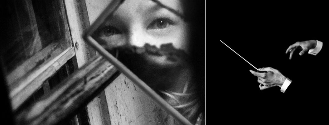 домашнее насилие над женщинами