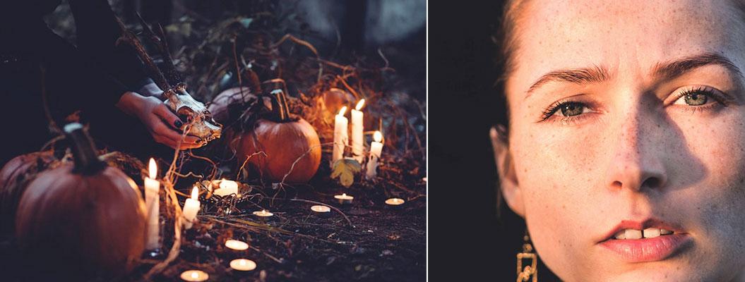 Энергетический вампир: признаки мистического врага картинка