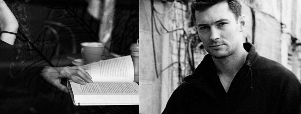Евгений Ройзман — герой нашего времени картинка