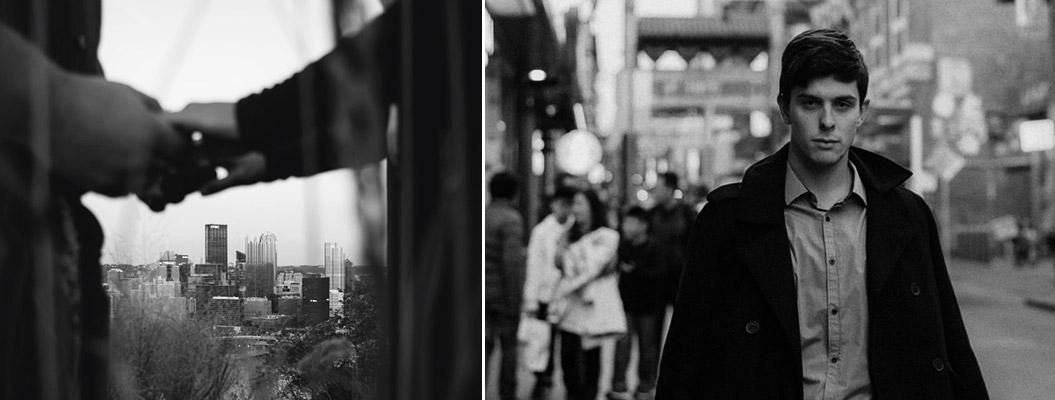 Идеальные отношения между мужчиной и женщиной фото