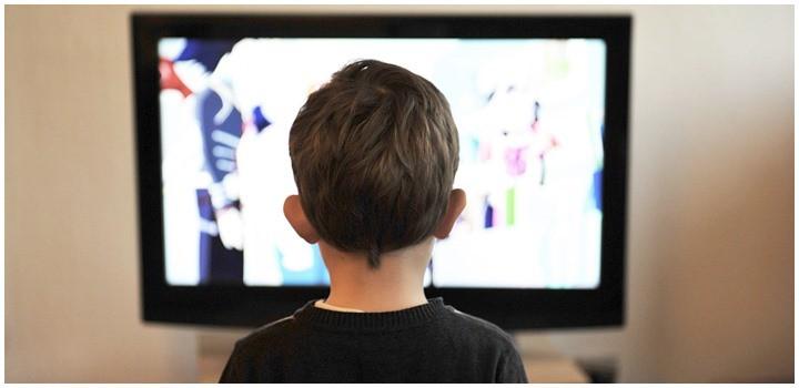 интернет зависимость у детей - фото 1