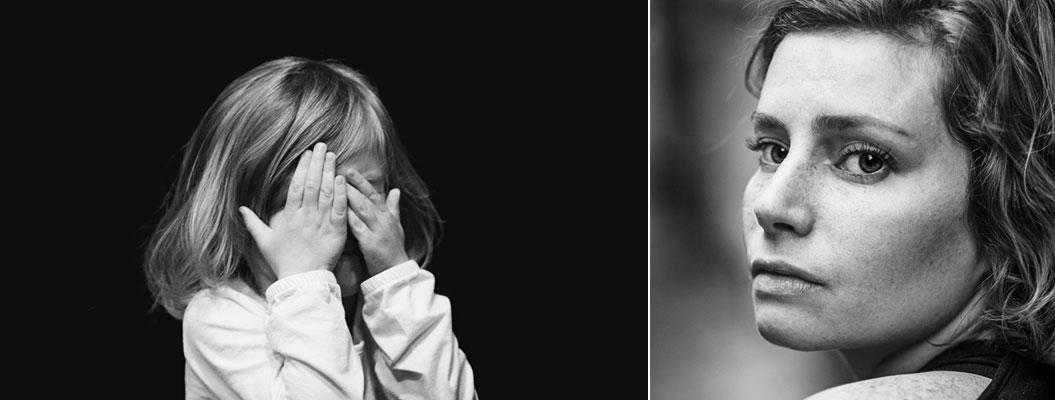 Истерики у ребенка 3 лет что делать фото