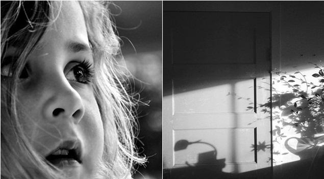 как избавиться от чувства страха смерти фото