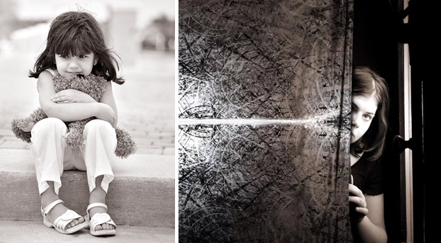 как прощать и отпускать обиду фото