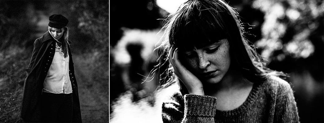 Как избавиться от депрессии самостоятельно картинка