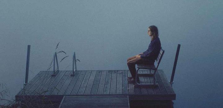Как избавиться от одиночества фото