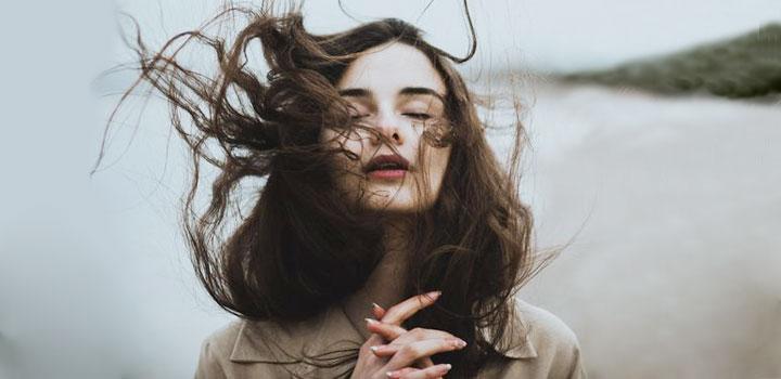 Как избавиться от одиночества женщине фото