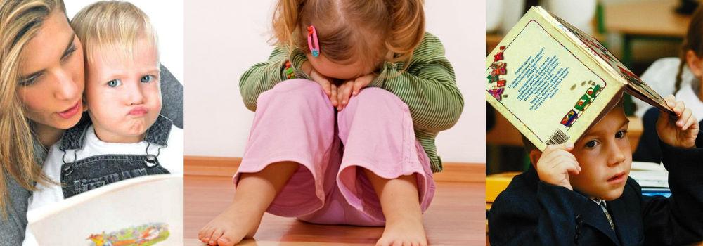 Как научить ребенка читать - фото 3