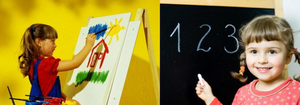 Как научить ребенка читать - фото 4