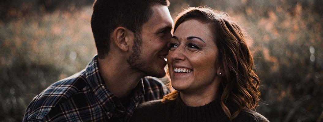 Как пережить измену мужа картинка