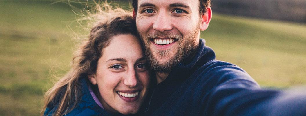 Как пережить измену жены мужу фото
