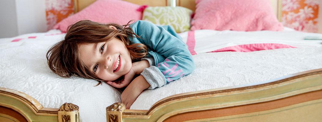 поведение ребенка понять фото