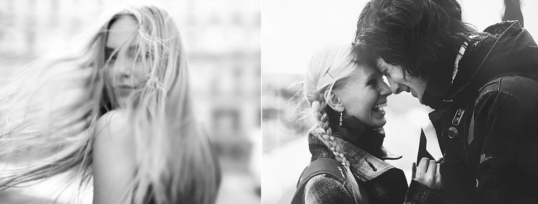 Изображение как простить измену мужа и жить дальше