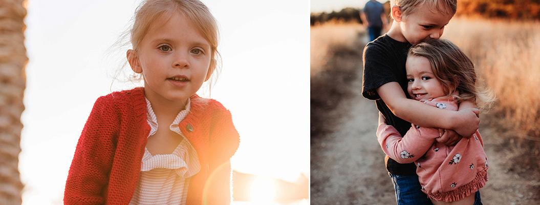 Как развить ребенка для мира будущего фото