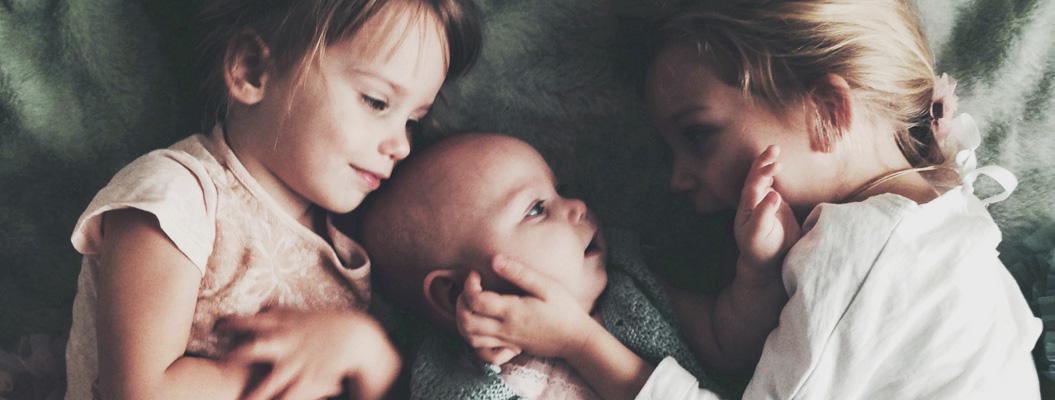 Как развивать ребенка в 1 год фото