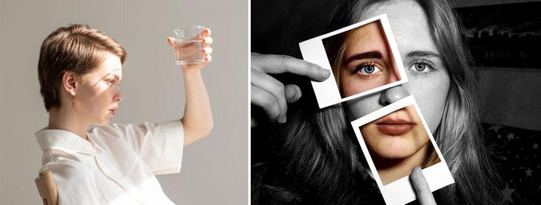 Как стать умнее фото