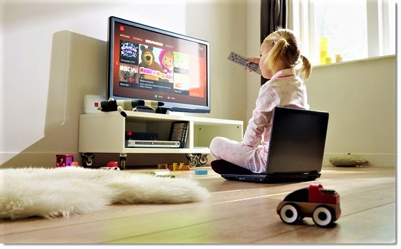 Как уберечь ребенка от игромании фото