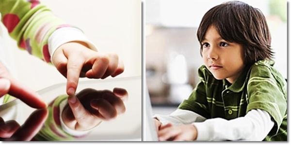 Как уберечь ребенка фото