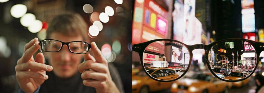 Как улучшить зрение фото