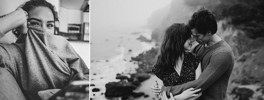 Как вернуть страсть к мужу  фото