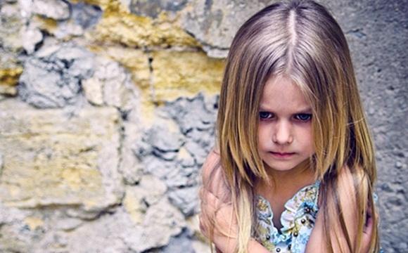 Как влияют на ребенка неадекватные запреты матери фото