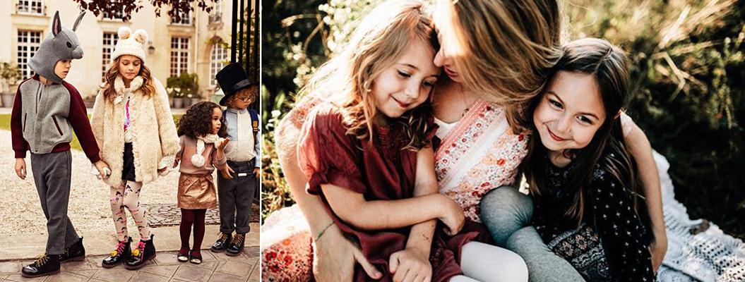 Как все успеть или Тайм-менеджмент от многодетной мамы