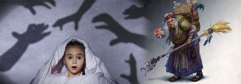 Как выбрать лучшие книги для детей - фото 2