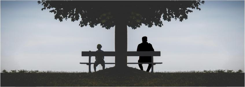 Как мужчине забыть безответную любовь - фото