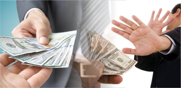 Как жить без долгов и кредитов картинка